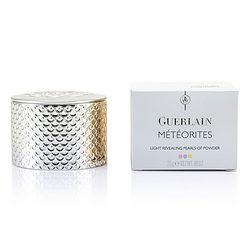 GUERLAIN by Guerlain