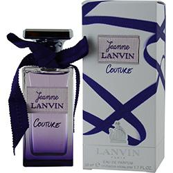 Parfum de damă Jeanne Lanvin Couture