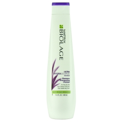 BIOLAGE by Matrix