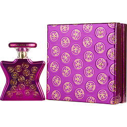 BOND NO. 9 PERFUMISTA AVENUE by Bond No. 9 PARFUM SPRAY 1.7 OZ for WOMEN