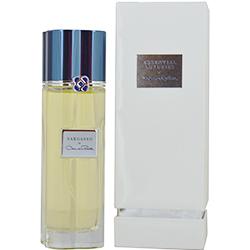 Parfum de damă OSCAR DE LA RENTA Essential Luxuries Sargasso