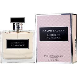 Parfum de damă RALPH LAUREN Midnight Romance