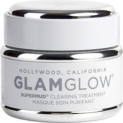 Glamglow by Glamglow