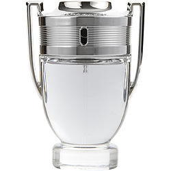 INVICTUS by Paco Rabanne EDT SPRAY 1.7 OZ (UNBOXED) for MEN