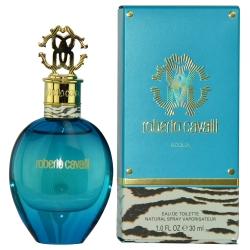 Parfum de damă ROBERTO CAVALLI Acqua