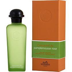 Parfum de damă HERMES Eau De Pamplemousse Rose