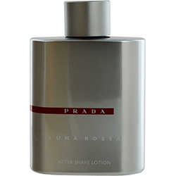 PRADA LUNA ROSSA by Prada