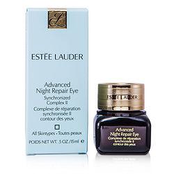 ESTEE LAUDER by Estee Lauder Advanced Night Repair Eye Synchronized Complex II -/0.5OZ for WOMEN