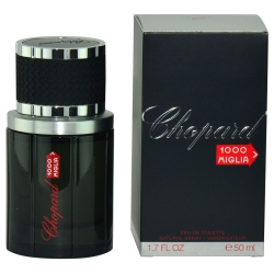 CHOPARD 1000 MIGLIA EDT SPRAY 1.7 OZ for MEN