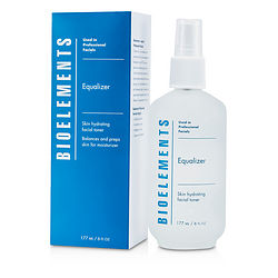 Bioelements by Bioelements Equalizer - Skin Hydrating Facial Toner (For All Skin Types, Except Sensitive) -/6OZ for WOMEN