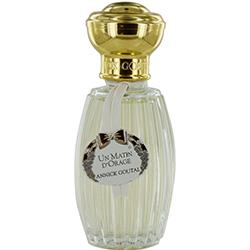 Parfum de damă ANNICK GOUTAL Un Matin  d'Orage