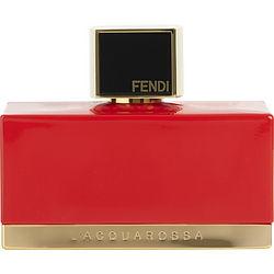FENDI-LACQUAROSSA-by-Fendi-EDT-SPRAY-2-5-OZ-TESTER-for-WOMEN