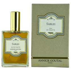 Parfum de damă ANNICK GOUTAL Sables