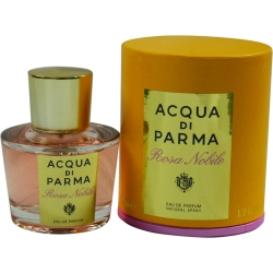 ACQUA DI PARMA by Acqua di Parma ROSA NOBILE EDP SPRAY 1.7 OZ for WOMEN