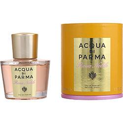 ACQUA DI PARMA by Acqua di Parma ROSA NOBILE EDP SPRAY 1.7 OZ for WOMEN
