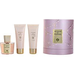 ACQUA DI PARMA by Acqua di Parma ROSA NOBILE EDP SPRAY 3.4 OZ for WOMEN