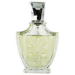 CREED ACQUA FIORENTINA by Creed EDP SPRAY 2.5 OZ - 95% FULL for WOMEN