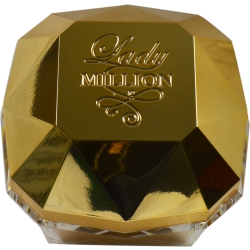 Parfum de damă Lady Million by PACO RABANNE
