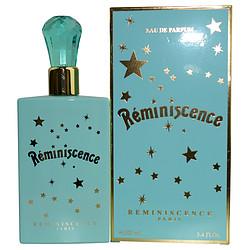 Parfum de damă REMINISCENCE