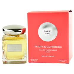 Parfum de damă TERRY DE GUNZBURG Parti Pris