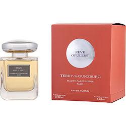 Parfum de damă TERRY DE GUNZBURG Reve Opulent