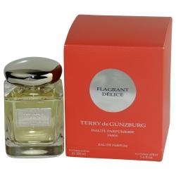 Parfum de damă TERRY DE GUNZBURG Fragant Delice