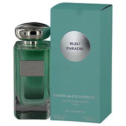 Parfum de damă TERRY DE GUNZBURG Bleu Paradis