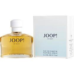 JOOP! LE BAIN by Joop! EDP SPRAY 2.5 OZ for WOMEN