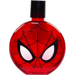 SPIDERMAN by Marvel EDT SPRAY 3.4 OZ (ULTIMATE) *TESTER for MEN 260409