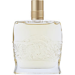 STETSON by Coty AFTERSHAVE 2 OZ (EDITION COLLECTORS BOTTLE) (UNBOXED) for MEN