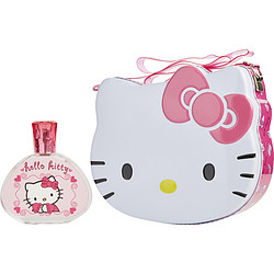HELLO KITTY by Sanrio Co. for WOMEN