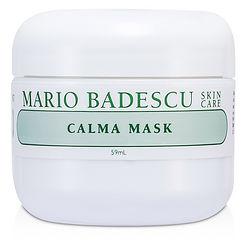 Mario Badescu by Mario Badescu Calma Mask - 2OZ for WOMEN
