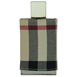 Parfum de damă BURBERRY London