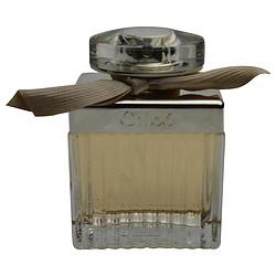Parfum de damă CHLOE New by CHLOE