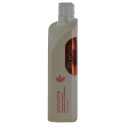 Eufora By Eufora Volume Promise Volumizing Shampoo 16.9 Oz For Unisex