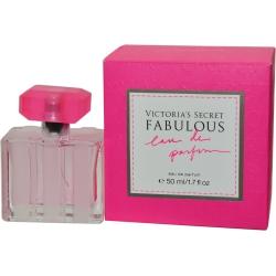 Parfum de damă VICTORIA SECRET Fabulous
