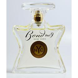 BOND NO. 9 MADISON SOIREE by Bond No. 9 EDP SPRAY 1.7 OZ - 95% FULL for WOMEN