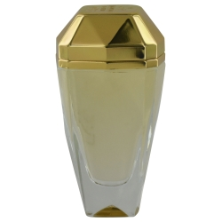 PACO RABANNE LADY MILLION EAU MY GOLD! by Paco Rabanne EDT SPRAY 2.7 OZ *TESTER for WOMEN