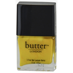 Butter London Butter London Cheeky Chops Nail Lacquer | FragranceNet ...