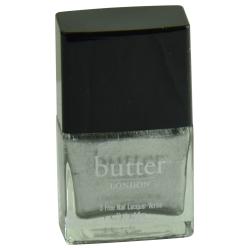Butter London by Butter London