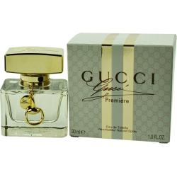 GUCCI PREMIERE by Gucci EDT SPRAY 1 OZ for WOMEN