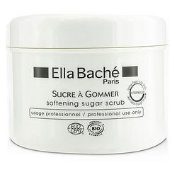 Ella Bache by Ella Bache for WOMEN