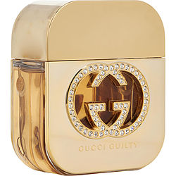 Parfum de damă GUCCI Guilty Diamond