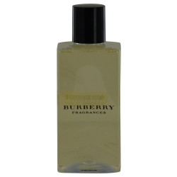 BURBERRY THE BEAT by Burberry SHOWER GEL 8.5 OZ for WOMEN