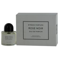 Parfum de damă BYREDO Rose Noir