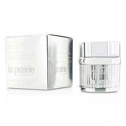 La Prairie By La Prairie Cellular Swiss Ice Crystal Eye Cream -/0.68Oz For Women