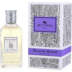 Parfum de damă ETRO Messe De Minuit