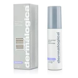 Dermalogica by Dermalogica UltraCalming Serum Concentrate -/1.3OZ for WOMEN