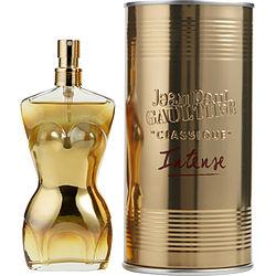 Parfum de damă JEAN PAUL GAULTIER Intense