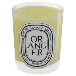 DIPTYQUE ORANGER by Diptyque SCENTED CANDLE 6.5 OZ for UNISEX